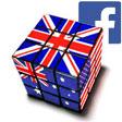 Lezioni di Inglese su Facebook
