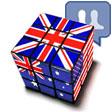 Il Gruppo Facebook di Lezioni di Inglese