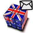 Iscriviti alla Newsletter di Lezioni di Inglese