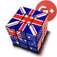 Lezioni di Inglese su Google+