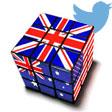 Lezioni di Inglese su Twitter