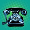 Contattaci su Whatsapp: +39 389 240 50 84