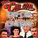 cin cin cheers